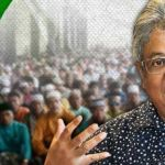 zaid-ibrahim-pas-bendera-rakyat-malaysia-islam