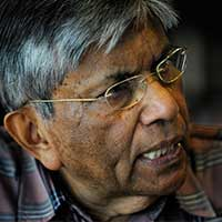 Zainuddin says there is a need to double security for Mahathir