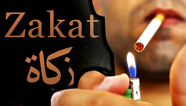 zakat_islam_60021