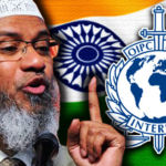 zakir-naik_india_interpol_600