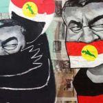 zunar-mural-bibichun