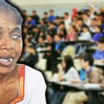 A-Mahavithia-oku-buta-universiti-pelajar-usm