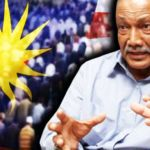 Abdul-Rahim-Mohd-Noor_malaysia_islam_600