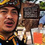 Adrian-Lasimbang_undi_sabah_600