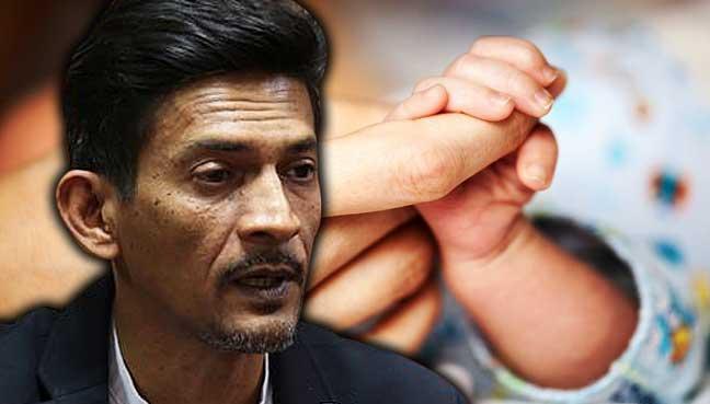 Peguam: Pengkritik keputusan kes 'bin Abdullah' wajar halusi alasan hakim
