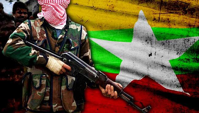 Al-Qaeda-myanmar2