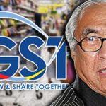 Amir-Baharuddin-gst-malaysia-barang-harian-1