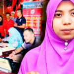 Anis-Syafiqah_undi-daftar_60012