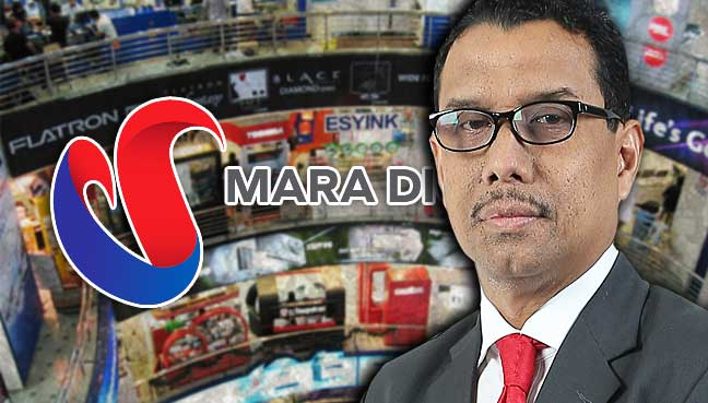 Azhar-Abdul-Manaf-mara-digital-mall-1