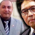 Azharuddin-Abdul-Rahman_zahid-raza_600