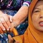 Azizah-Mohd-Dun-elderly