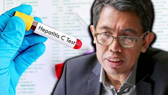 Azrul-Mohd-Khalib_hepatitis_600