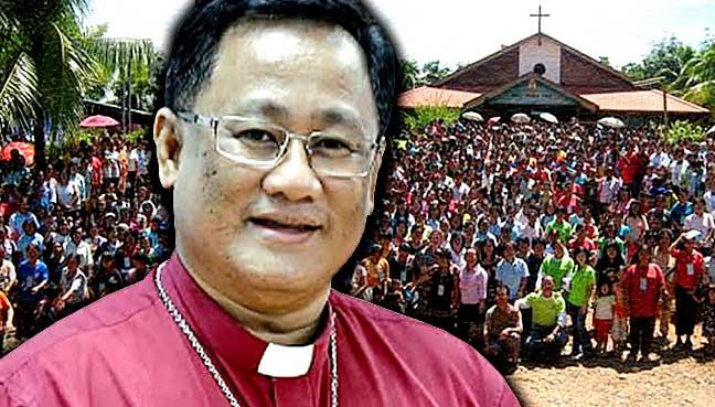 Bishop-Melter-Jiki-Tais_church_sabah_60