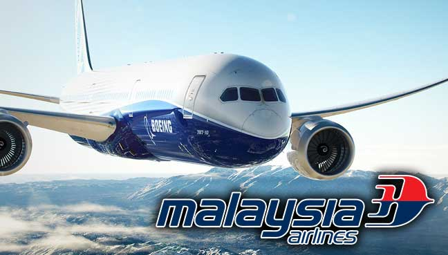 Boeing-787-malaysia-airlines
