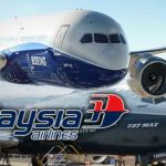 Boeing-malaysia-airlines