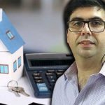 Ferlito says bringing back the inheritance tax could affect personal savings and investments.
