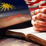 Christians-nation