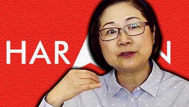 Sabah Pakatan proposes manifesto focusing on state rights