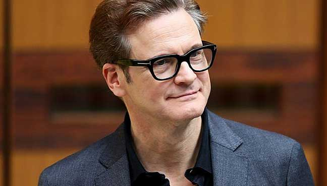 British star Colin Firth becomes Italian citizen following Brexit decision