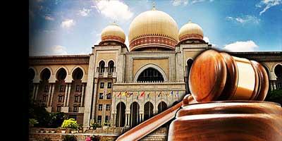 Court-Putrajaya2