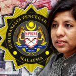 Cynthia-Gabriel-sprm-give-money-reward-malaysia