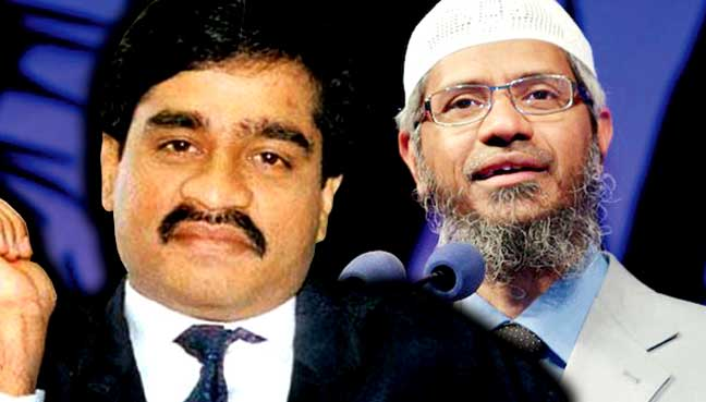 ED Registers Money Laundering Case Against Dawood Ibrahim's Brother Iqbal Kaskar