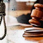Death-penalty