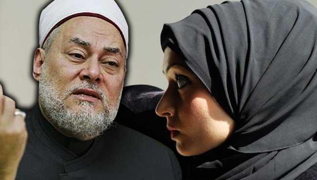 Dr-Ali-Goma-hijab