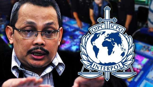 MACC seeks Interpol help to track down 10 key witnesses