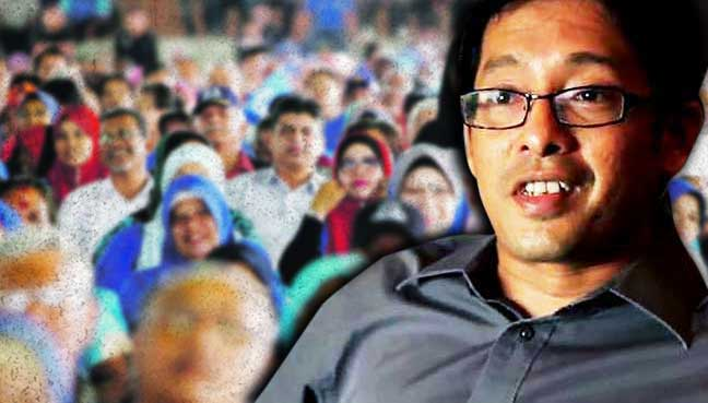 Eddin-Khoo-Disharmony-not-a-problem-yet-1