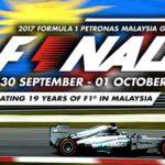 F1-Malaysia
