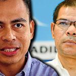 Fahmi-Fadzil_Saifuddin-Nasution-Ismail_pkr_600