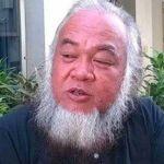 Father-Teresito-Suganob