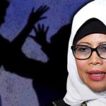 Fatimah-Abdullah-castration-for-convicted-rapists