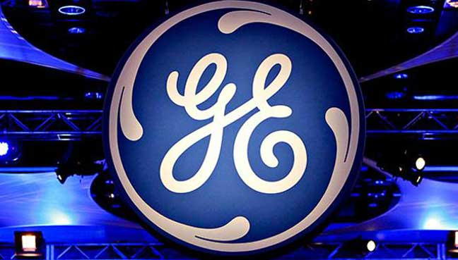 Ge warns railway contract rejig to undermine make in - General electric india corporate office ...