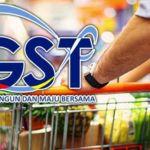 GST_shoping
