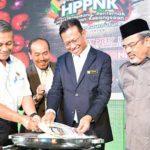 HPPNK-2017-Hargai-sumber-makanan-dan-sumbangan-petani