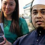 Hafiz-Mohamed-hannah-book