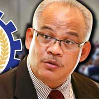 Halim: Employees should not get recalled on public holidays and be made to work like robots.