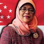 Halimah-Yacob-bakal-presiden-singapura