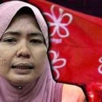 Hamizura-Osman-quit-ppbm-malaysian-1