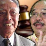 Harris-Salleh-Yong-Teck-Lee
