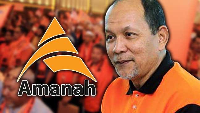Izham-Hashim-amanah