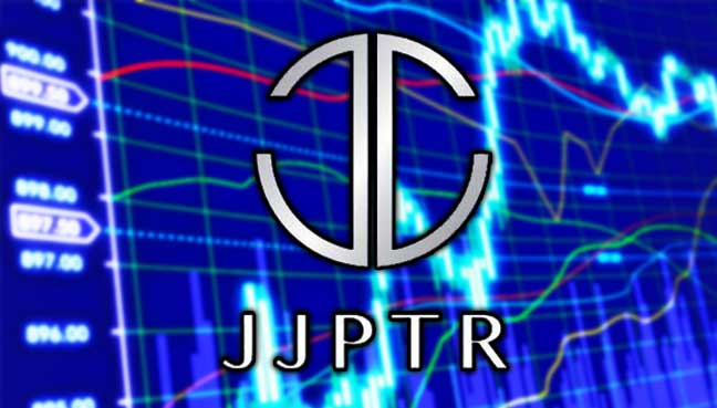 JJPTR