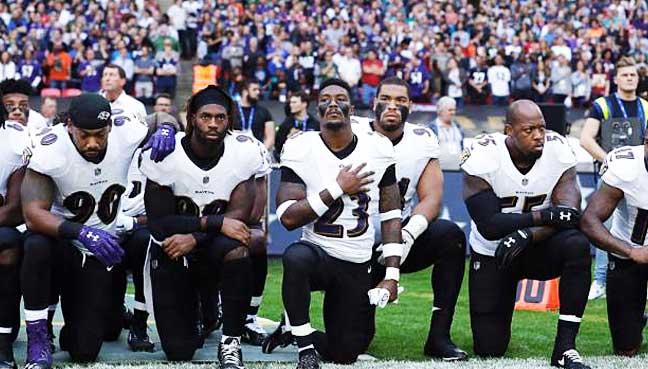Jacksonville-Jaguars-and-Baltimore-Ravens