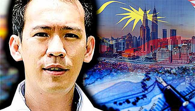 Joshua-Woo-Sze-Zeng_malaysia_economi_600