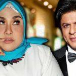 Kak-Girl-Bollywood-Shah-Rukh-Khan-lip-sync-1