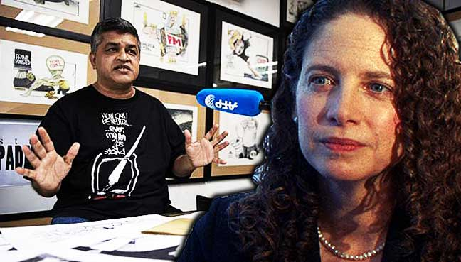 Karima-Bennoune-Zunar