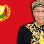 Kedah-Tunku-Mahmud-Sallehuddin-Sultan-Badlishah