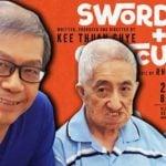 Kee-Thuan-Chye-Swordfish-1